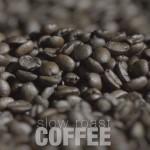 Slow Roast Coffee Filmposter